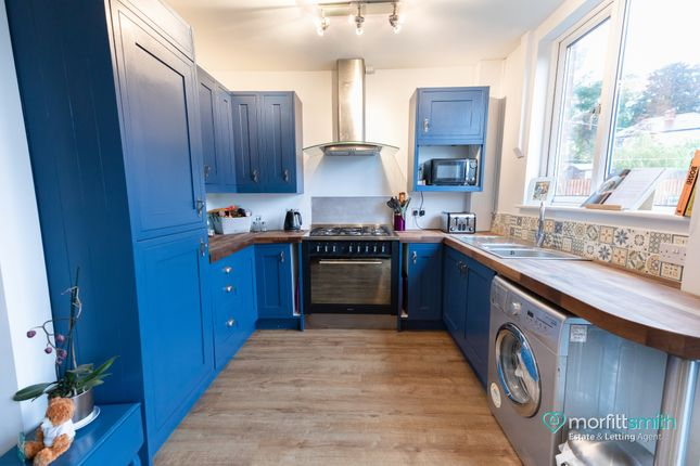 Kitchen of Worrall Road, Wadsley, - Viewing Advised S6