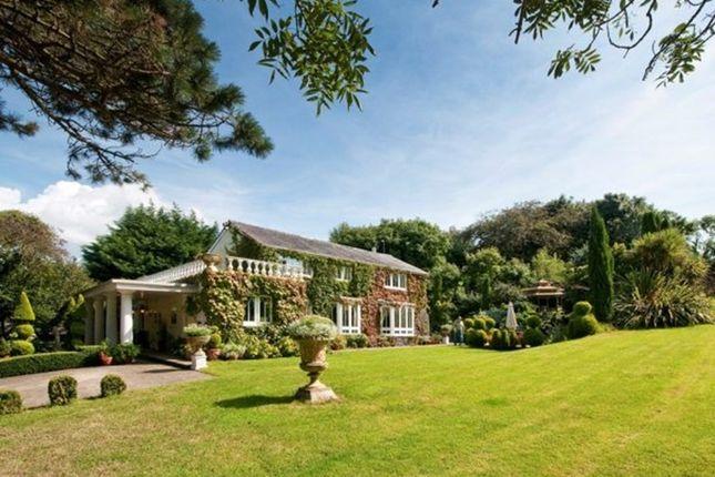 Thumbnail Property for sale in Kerrowmoar West, Kerrowmoar, Lezayre, Lezayre, Lezayre, Isle Of Man