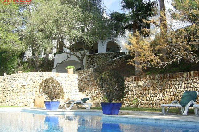 Thumbnail Country house for sale in Sierra Morena, Mahon, Spain