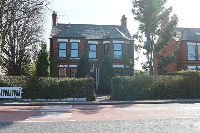 Thumbnail Detached house to rent in 375, Upper Newtownards Road, Belfast