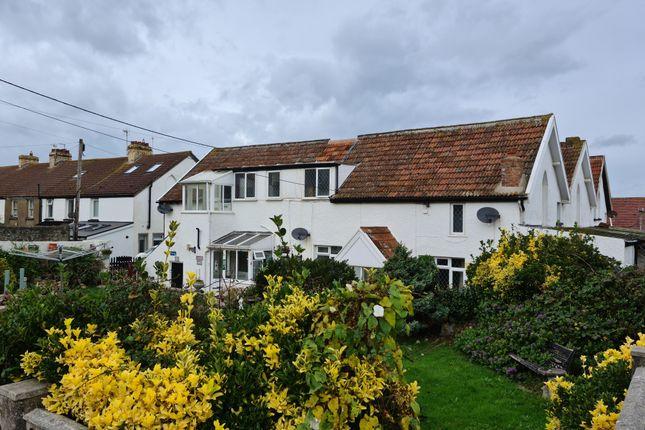8 bed semi-detached house for sale in Avon Lane, Westward Ho, Bideford EX39