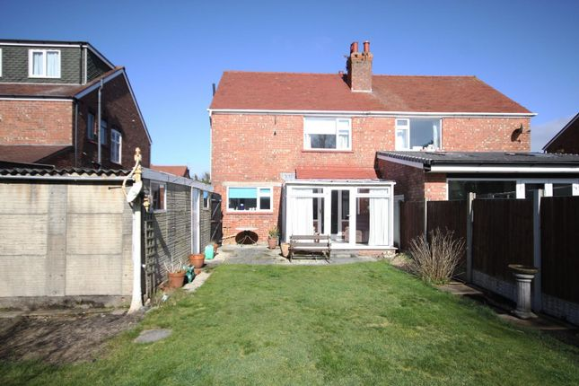 Property To Rent Hillside Southport