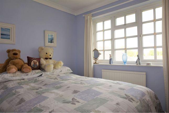 Bedroom Four of Shalloak Road, Broad Oak, Canterbury CT2