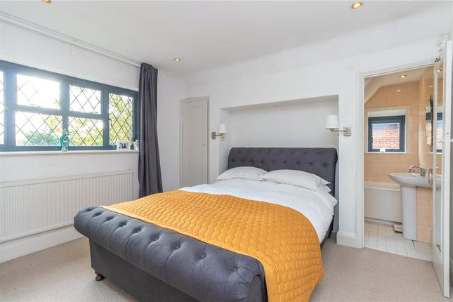 Bedroom 1 of Red Hill, Denham, Uxbridge UB9