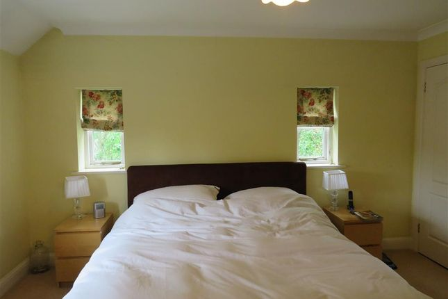 Bedroom 1 of Stickens Lane, East Malling, West Malling ME19