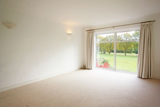 Thumbnail End terrace house to rent in Berystede, Kingston Upon Thames