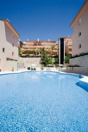 1 bed apartment for sale in Marbella, Malaga, Spain