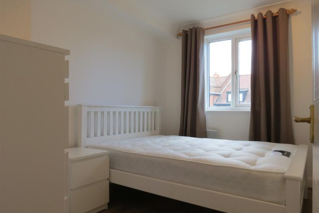 Bedroom 2 of Imperial Court, Station Road, Henley-On-Thames RG9