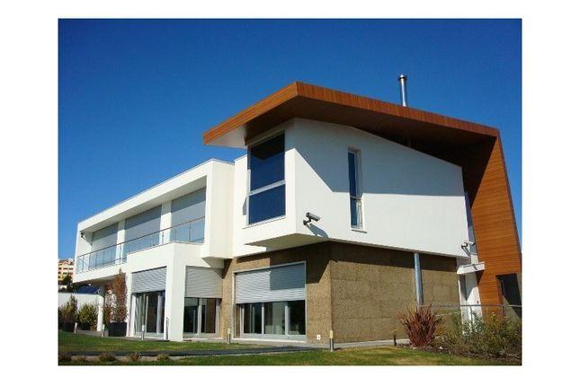 Thumbnail Detached house for sale in Queluz E Belas, Queluz E Belas, Sintra