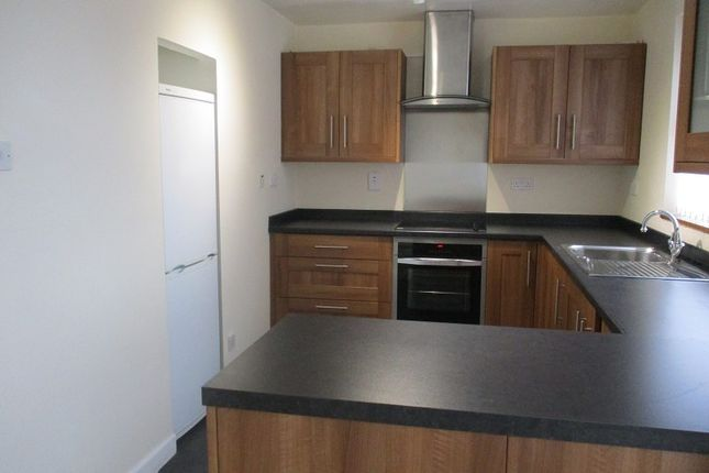 Kitchen of Southward Lane, Langland, Swansea SA3