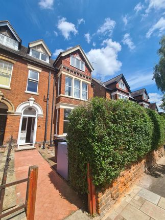 Thumbnail Semi-detached house to rent in St Georges Road, Bedford