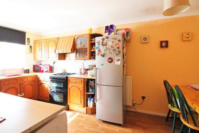 Kitchen/Diner of Phoenix Place, Dartford DA1