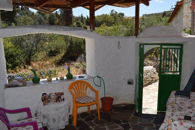 Thumbnail Detached house for sale in Bali, Rethymno, Gr