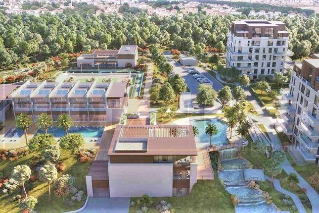 Thumbnail 1 bed apartment for sale in The Neighbourhood, Al Barari, Dubai, United Arab Emirates