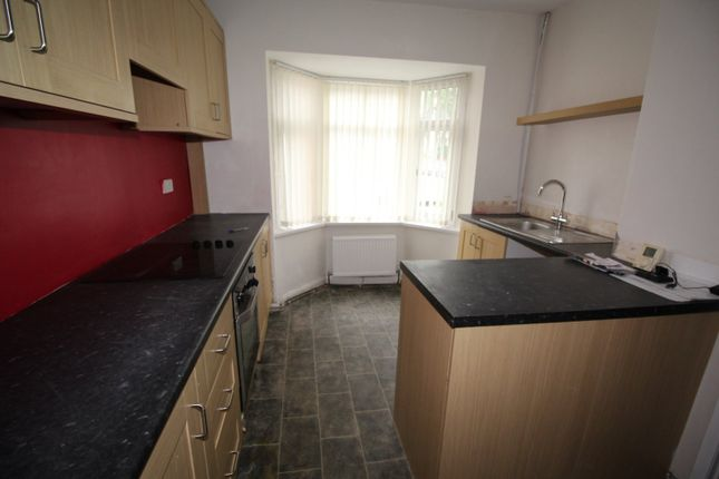 Picture No. 18 of John Street, Shildon, Durham DL4