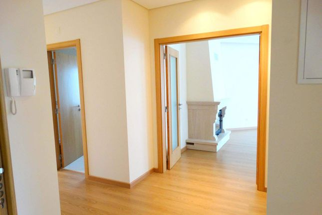 2 bed apartment for sale in Loulé, Loulé, Portugal