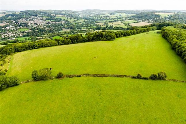 Land for sale in (Lot 7), Pasture And Woodland 27.98 Acres, Painswick, Stroud, Gloucestershire
