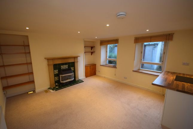 Thumbnail Semi-detached house to rent in Haugh Road, Inverness