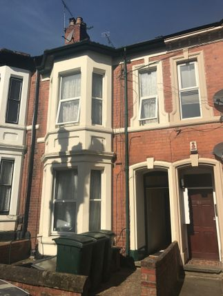 Thumbnail Flat to rent in Middleborough Road, Coundon