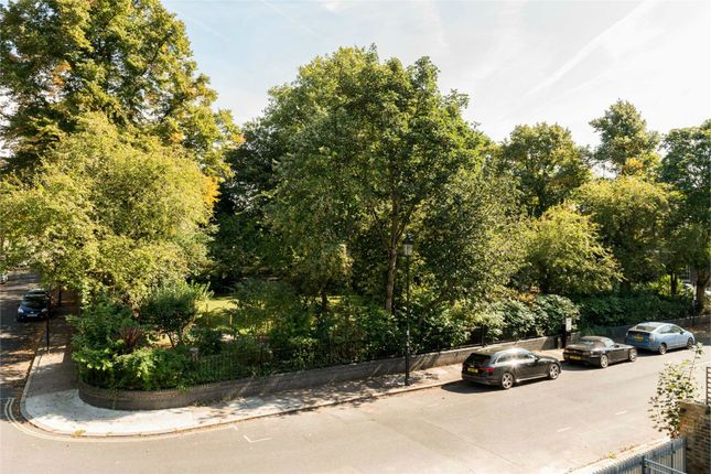 21814710 of Barnsbury Square, London N1