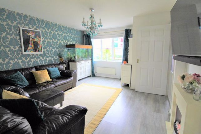 Photo 31 of Vervain Close, Cardiff CF5