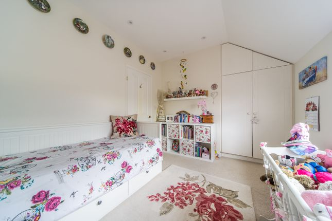 Bedroom of Church Meadow, Maidstone Road, Tonbridge TN12