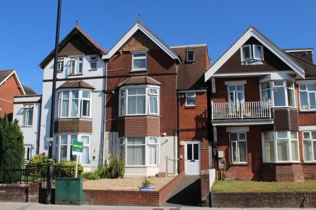 Thumbnail Semi-detached house for sale in West Street, Fareham