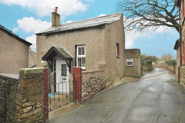Thumbnail Cottage for sale in Rock Cottage, Brough, Kirkby Stephen, Cumbria