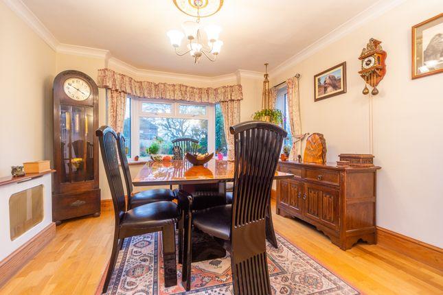Dining Room of Aldershot Road, Ash, Surrey GU12