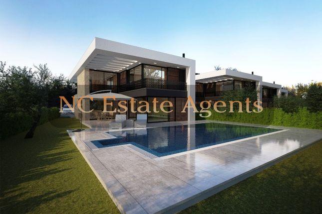 Thumbnail Villa for sale in 4117, Alsancak, Cyprus
