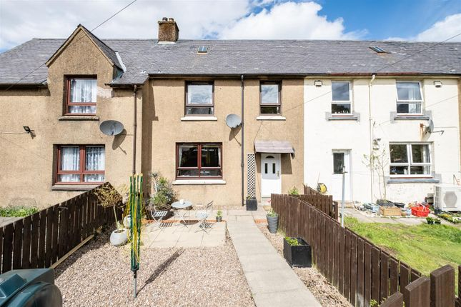 2 bed property for sale in Tomnafaidhir, Fort William PH33