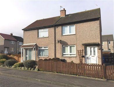 Thumbnail Semi-detached house to rent in Bog Road, Whitburn, Whitburn