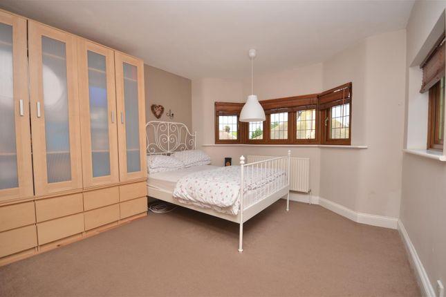 Bedroom Two of Vale Road, Aylesbury HP20