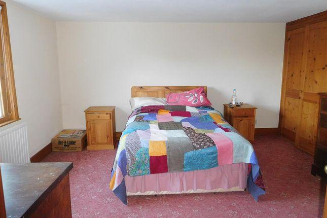 Bedroom 1 of White Street, Topsham, Exeter EX3
