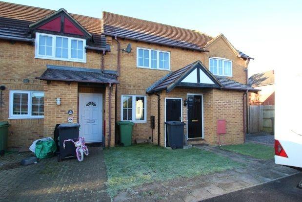 Thumbnail Property to rent in Dewfalls Drive, Bradley Stoke, Bristol
