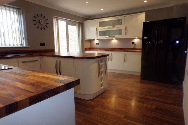 Thumbnail Property to rent in Hallworthy Close, Leigh