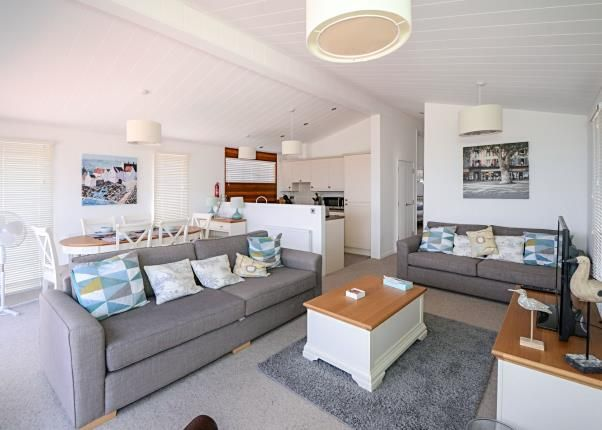 Thumbnail Bungalow for sale in Torquay Road, ., Shaldon