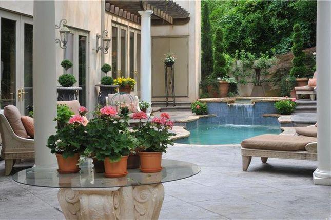Thumbnail Villa for sale in Atlanta, Ga, United States Of America