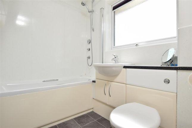 Bathroom of Charrington Way, Broadbridge Heath, Horsham, West Sussex RH12