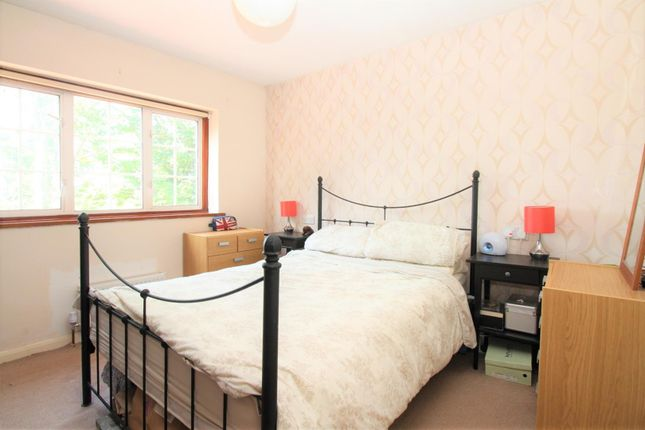 Bedroom of Bexley Road, Erith DA8