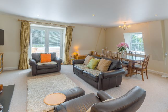Sitting Room of Tortington Manor, Ford Road, Tortington, Arundel BN18