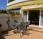 Jav3129 - 4 Bedroom Townhouse Javea 2