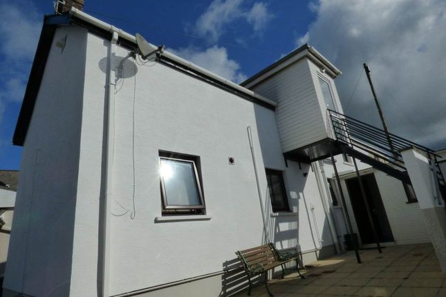 Thumbnail Property to rent in Pentre Road, St Clears, Carmarthenshire