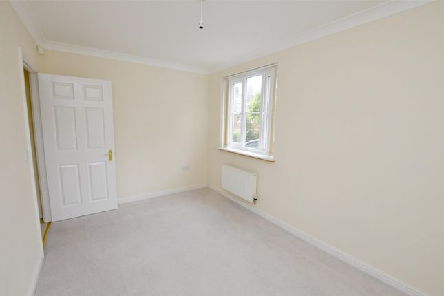 Property Image 8 of Springfield Court, Stonehouse, Gloucestershire GL10