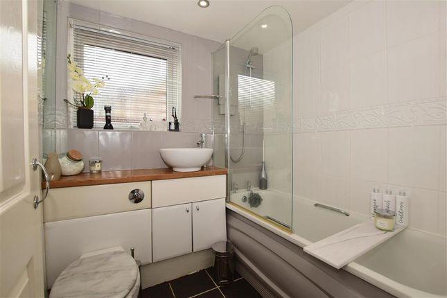 Bathroom of Brighton Road, Purley, Surrey CR8