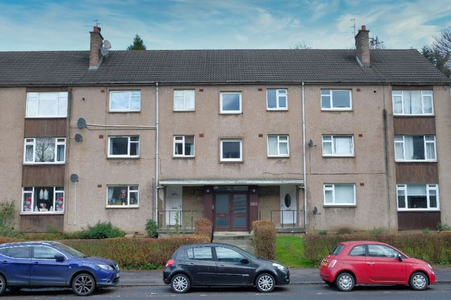 4 bed flat for sale in Tantallon Road, Flat 1/1, Shawlands, Glasgow G41