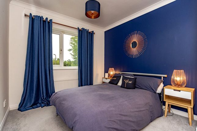 Bedroom 2 of Plumpton Gardens, Doncaster, South Yorkshire DN4