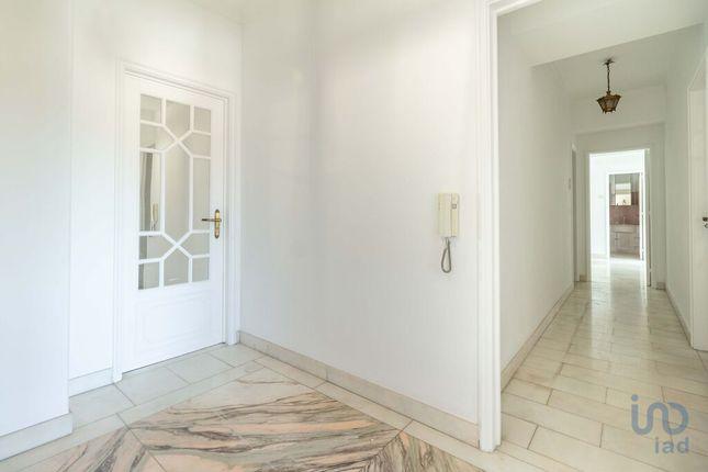 Thumbnail Apartment for sale in Lumiar, Lisboa, Portugal