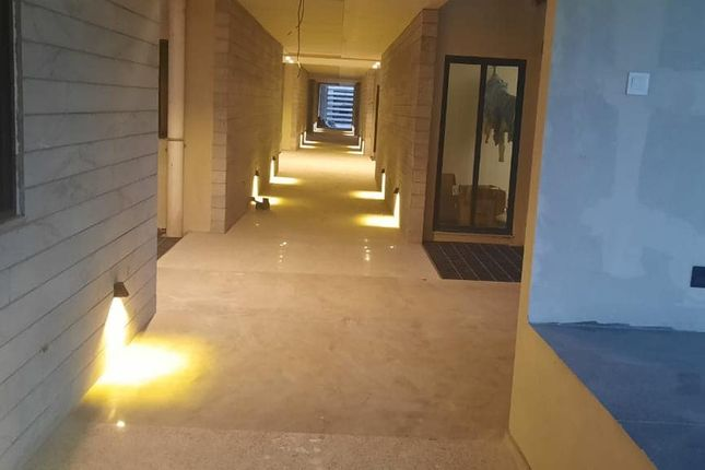 Block of flats for sale in Trivelles Goldcrest Islamabad, D-17 Margala Housing Society, Pakistan
