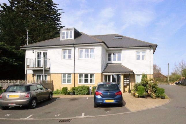 Thumbnail Property to rent in Stone Court, Borough Green, Sevenoaks